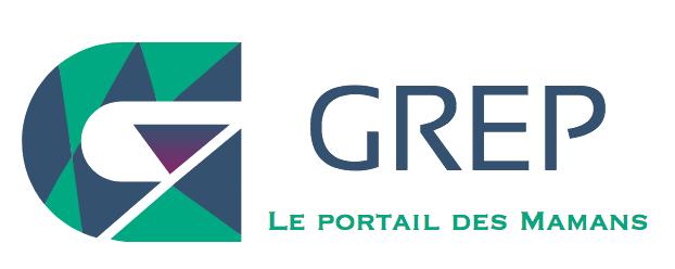 Grep.fr