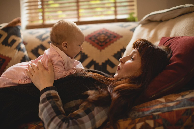 humidifer chambre de bebe